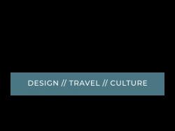 Design to Five